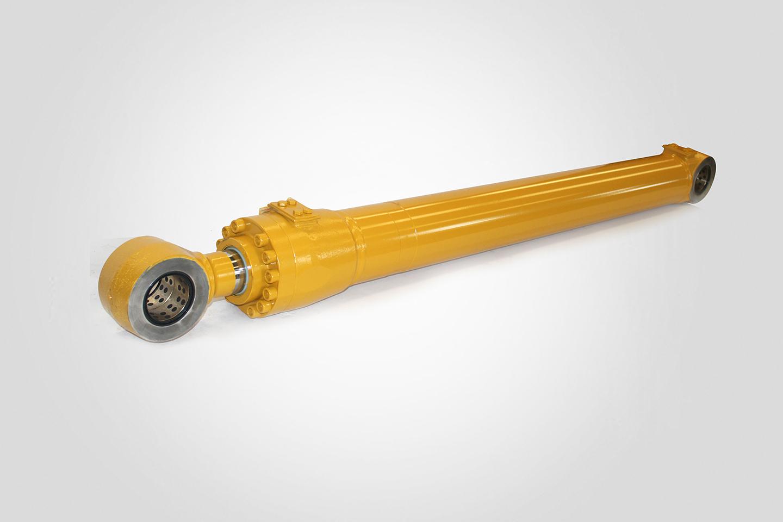 中大型挖掘机-动臂油缸